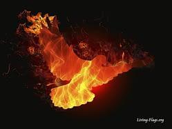 dynamic power of holy spirit