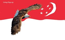 Arise Singapore