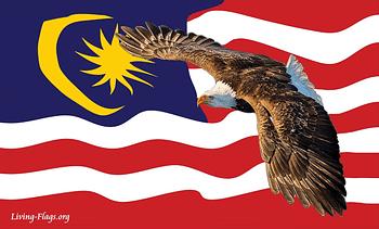 arise malaysia